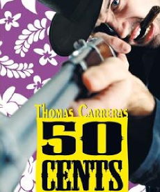 <i>50 cents</i> <h6>Thomas Carreras
