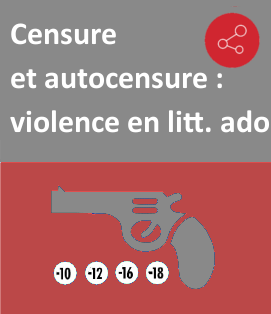 Censure-Visuel-Formation-3.png