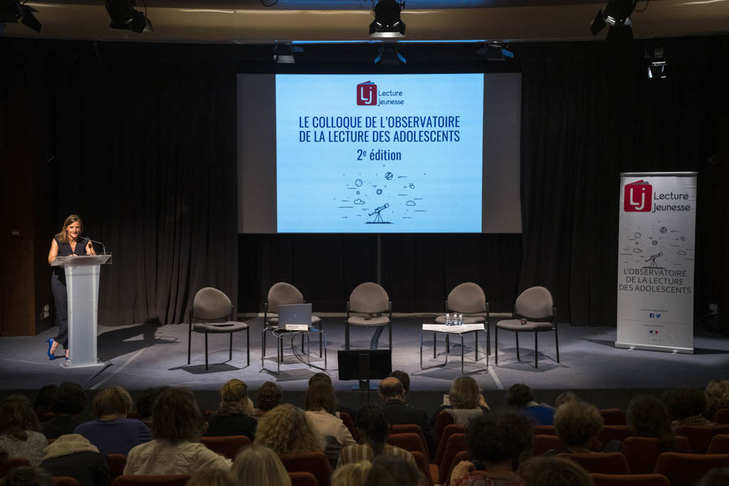 Colloque.2018.BD_.056