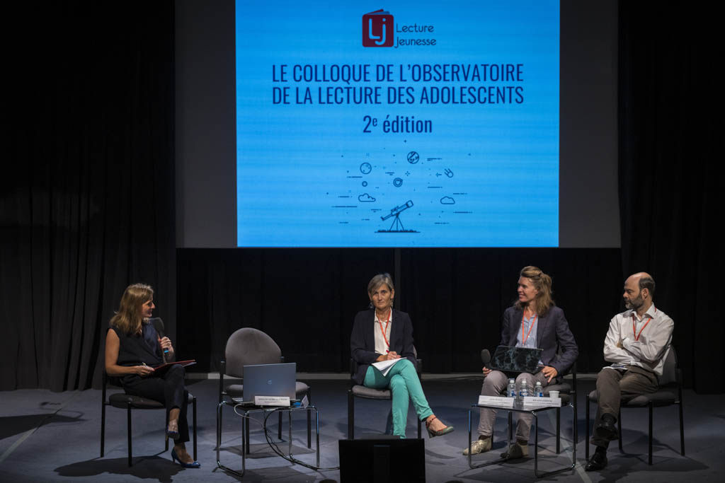 Colloque.2018.BD_.069