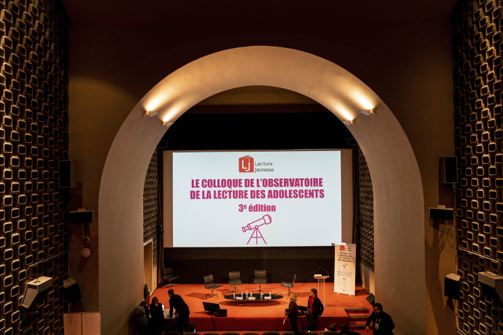 Colloque.2019.BD_.020_R