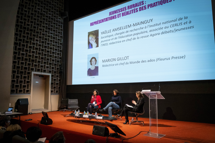 Colloque.2019.BD_.044_R