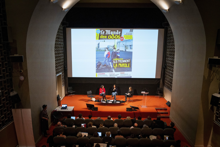 Colloque.2019.BD_.051_R