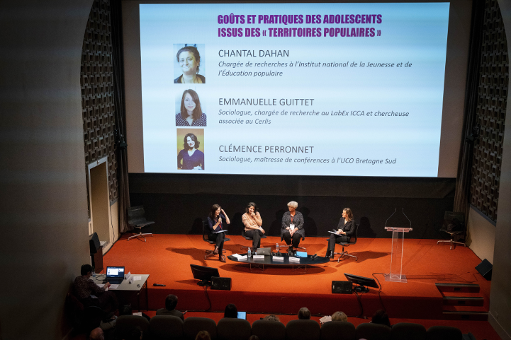 Colloque.2019.BD_.105_R