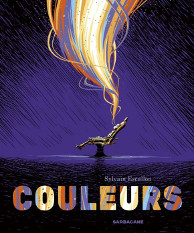 <i>Couleurs </i> <h6>Sylvain Escallon