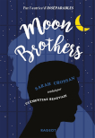 http://www.lecturejeunesse.org/livre/moon-brothers-sarah-crossan/
