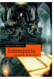 Intemporia_Claire Lise Marguier