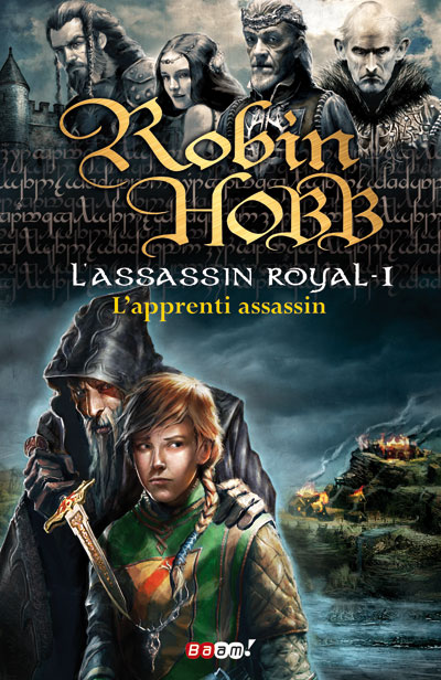 L'assassin_royal-Robin_Hobb