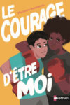http://www.lecturejeunesse.org/livre/le-courage-detre-moi-marianne-rubinstein/