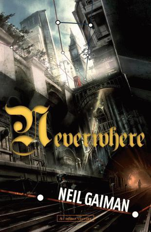 Neverwhere-Neil_Gaiman
