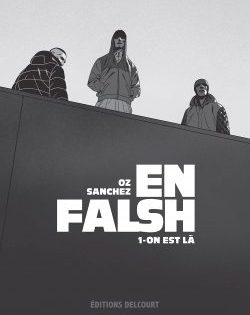 <i>En falsh, T.1</i> <h6>Oz
