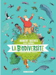 http://www.lecturejeunesse.org/livre/hubert-reeves-nous-explique-la-biodiversite-t-1-hubert-reeves-nelly-boutinot/