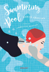 http://www.lecturejeunesse.org/livre/swimming-pool-sarah-crossan/