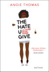 http://www.lecturejeunesse.org/livre/the-hate-u-give-angie-thomas/