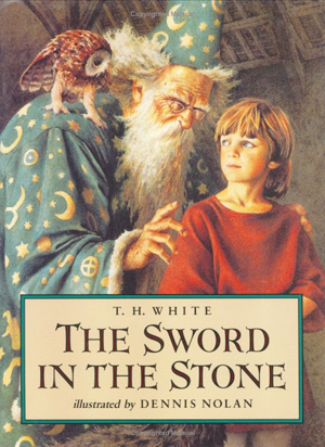The_sword_in_the_stone-Terence_H_White