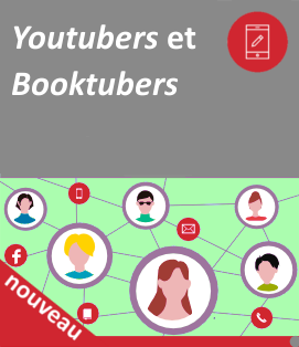 youtubers-et-booktubers
