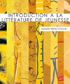 intro a la litterature de jeunesse