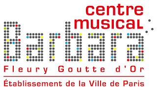 logo-centre musical barbara fleury