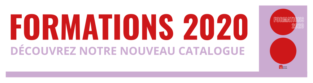 slides-carrousel_catalogue-formations-2020